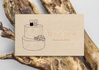 cute corks