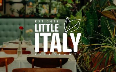 little italy two