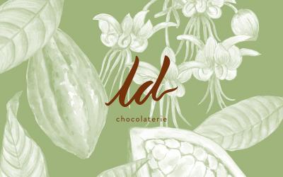 ld chocolaterie